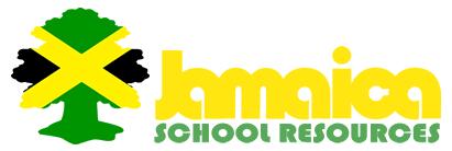 Jamaica School Resources