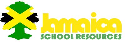 Logo Jamaica School Resources